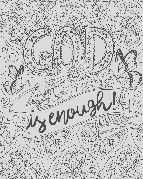 christian coloring pages ot