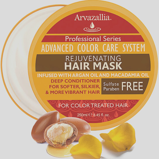 advanced color care rejuvenating hair mask for color treated hair max discount=1