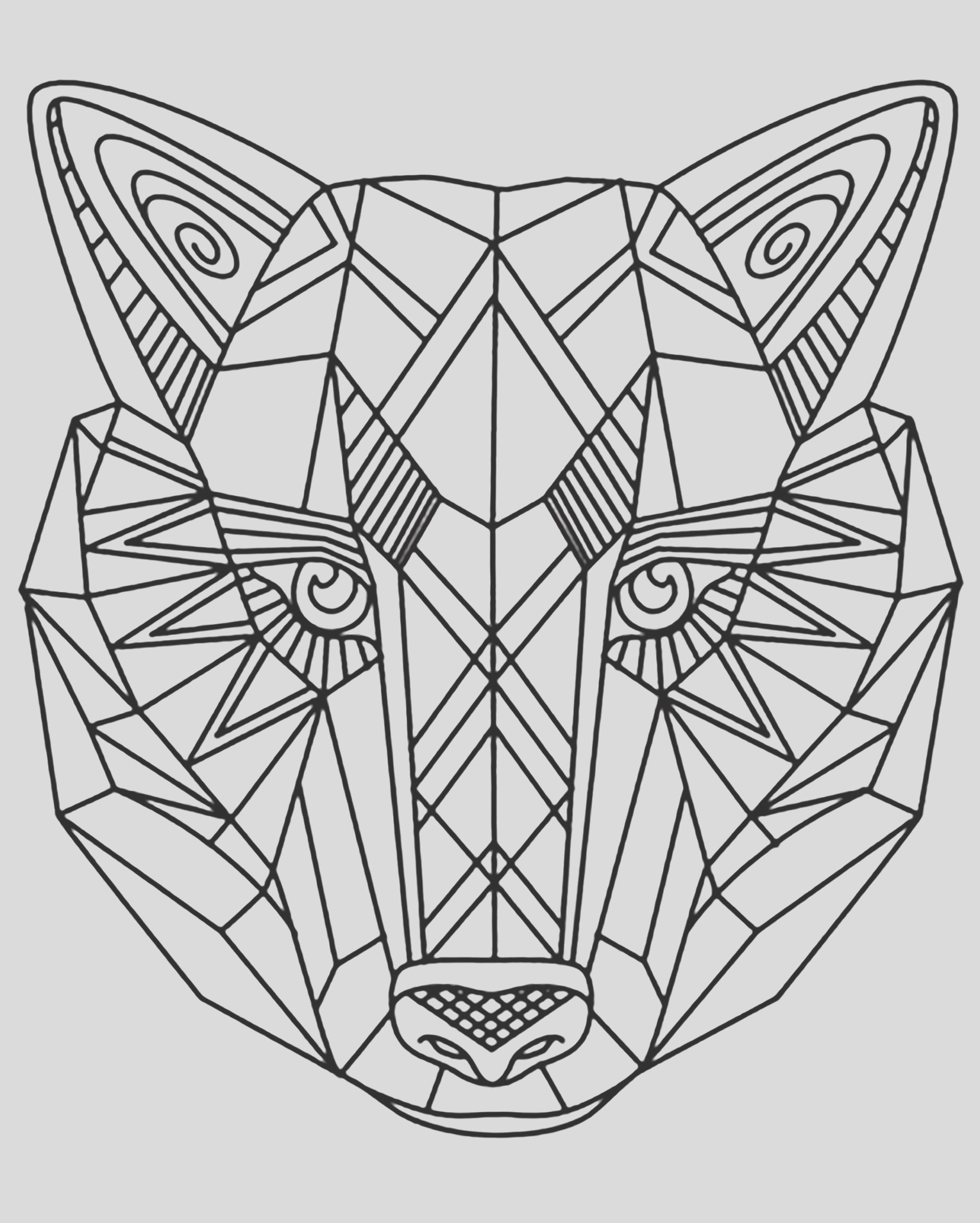 2 image=animals coloring page wolf 1 1