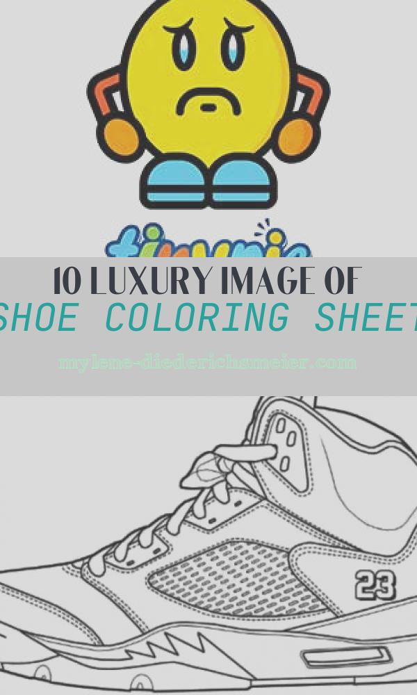 Shoe Coloring Sheet Awesome Go Nuts with these Kobe Ix Flyknit Low Kd7