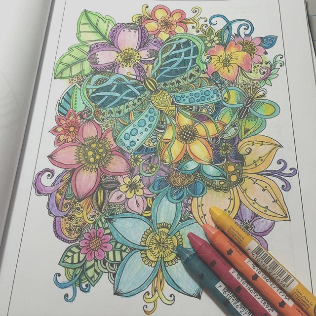adult coloring pages pleted inspiration