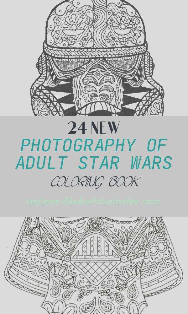 Adult Star Wars Coloring Book Luxury Star Wars to Star Wars Kids Coloring Pages