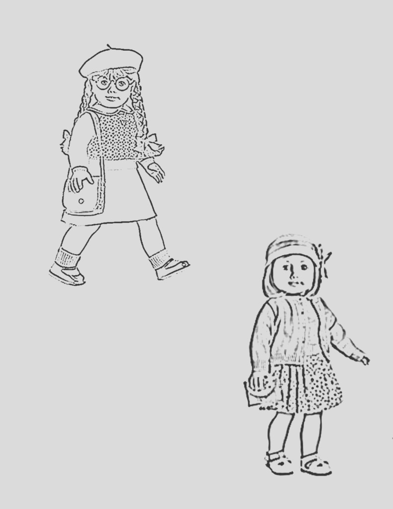 american girl doll coloring pages to print american girl doll coloring pages samantha free printable american girl doll coloring pages
