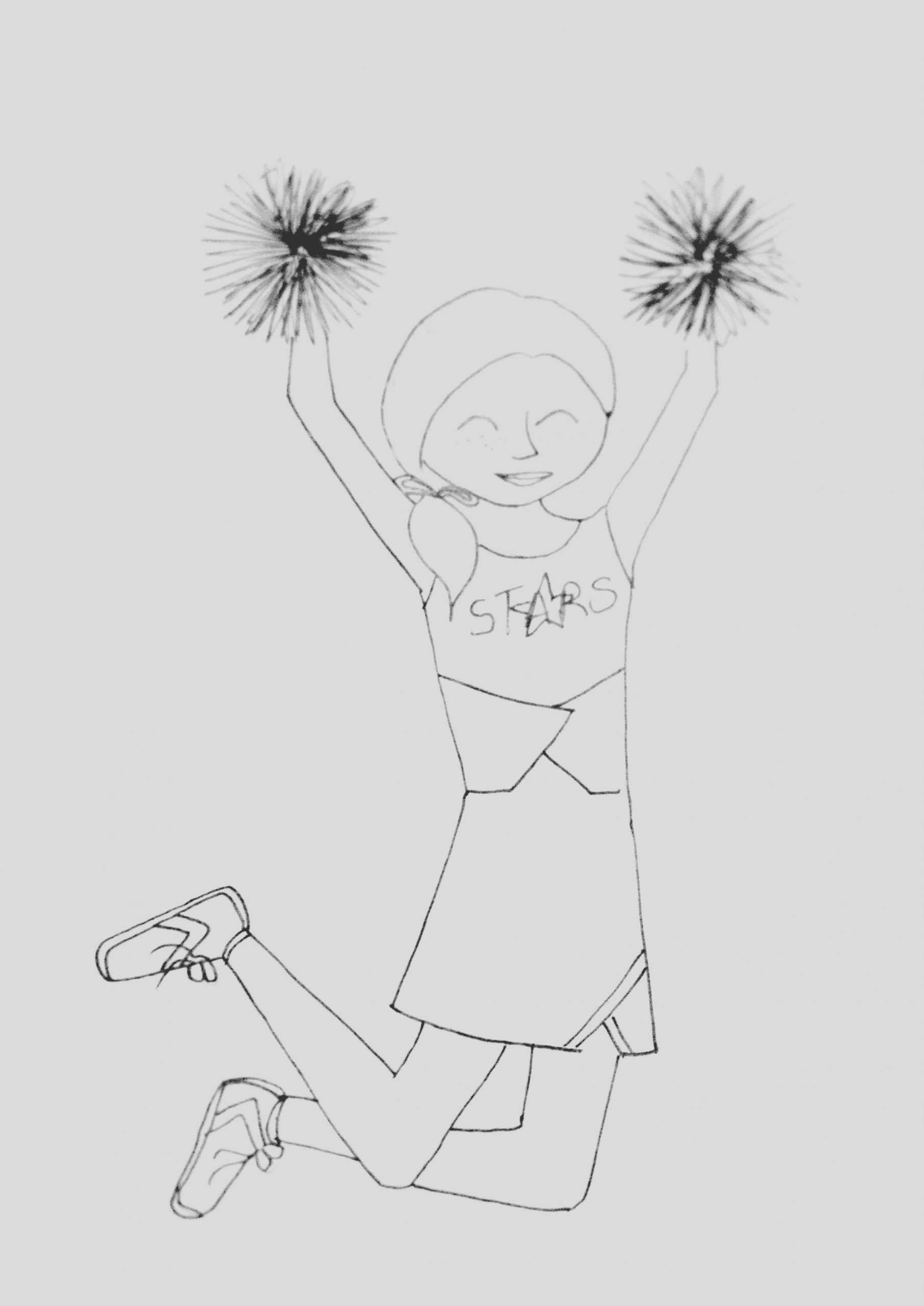 american girl coloring pages activities