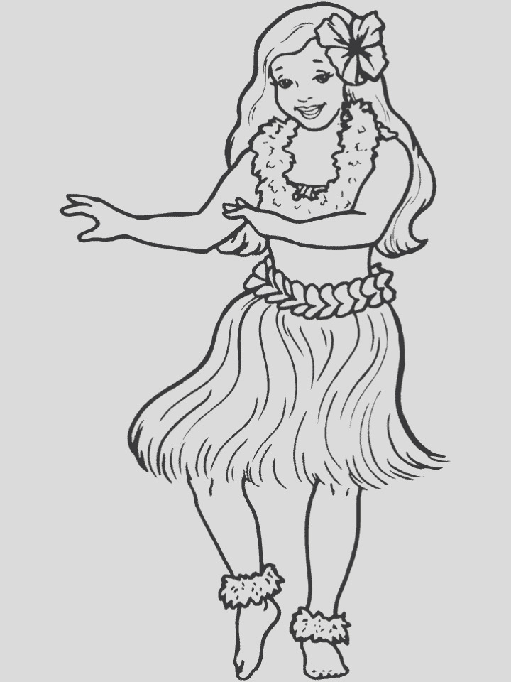 printable american girl coloring pages yzost