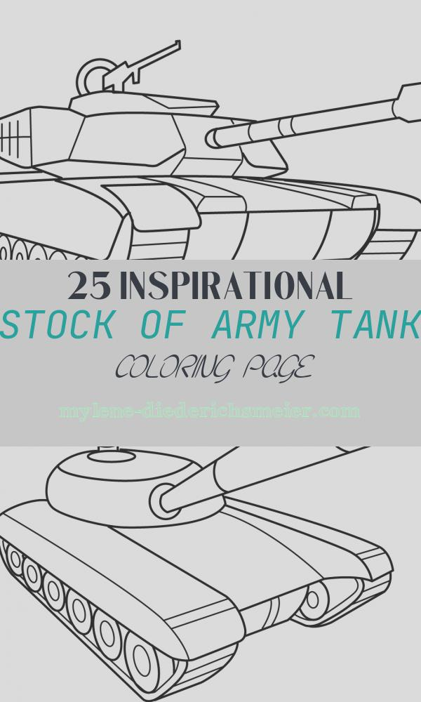 Army Tank Coloring Page Luxury Military Tank Coloring Page