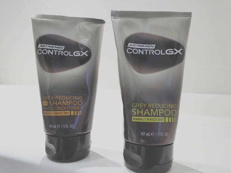 best hair color products for men