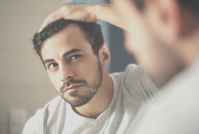 just for men class action says dye discolors skin