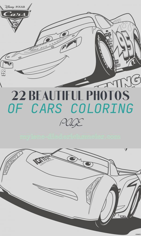 Cars Coloring Page Luxury Cars Coloring Pages Best Coloring Pages for Kids