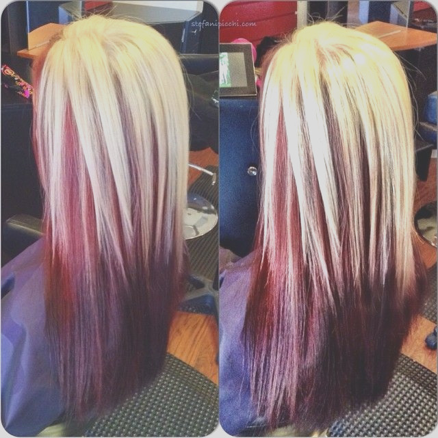 2015 hairstyles
