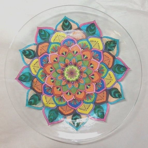 adult coloring book crafts