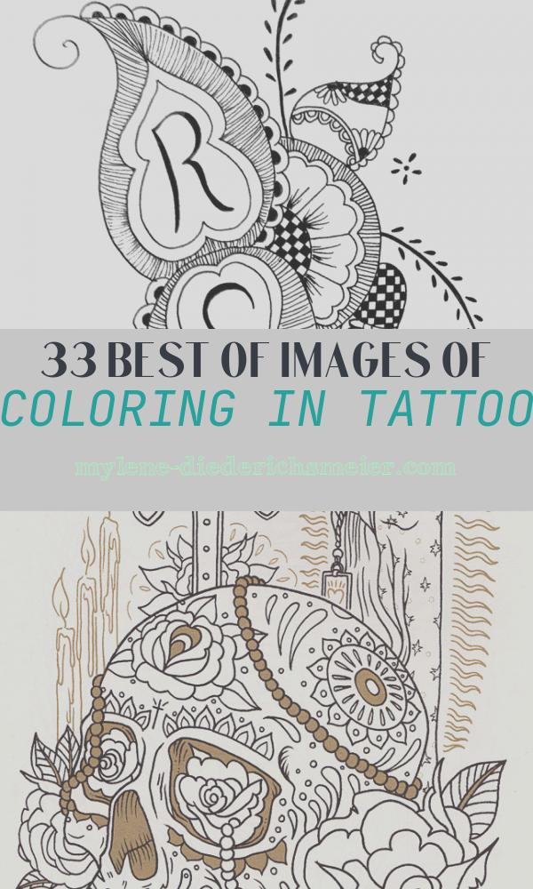 Coloring In Tattoo Fresh Tribal Design Coloring Pages at Getcolorings