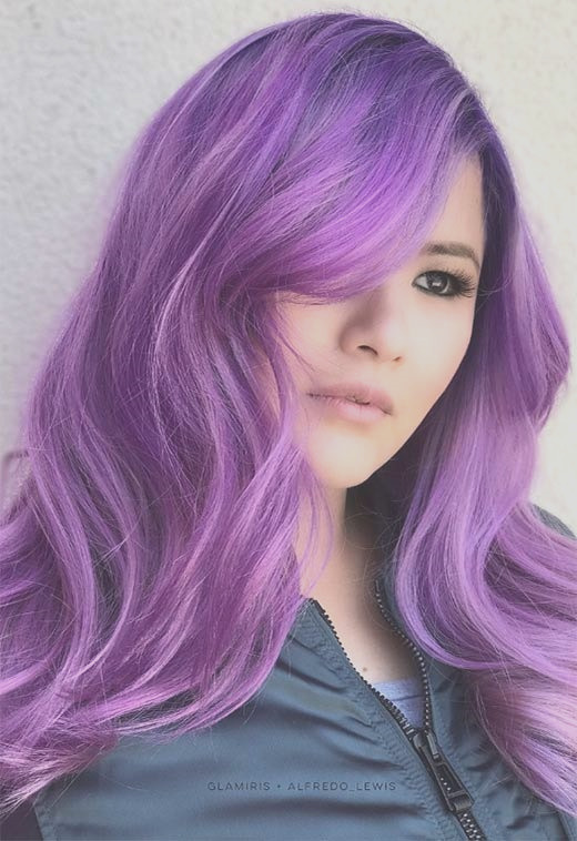 hair dye color which is the best one for you
