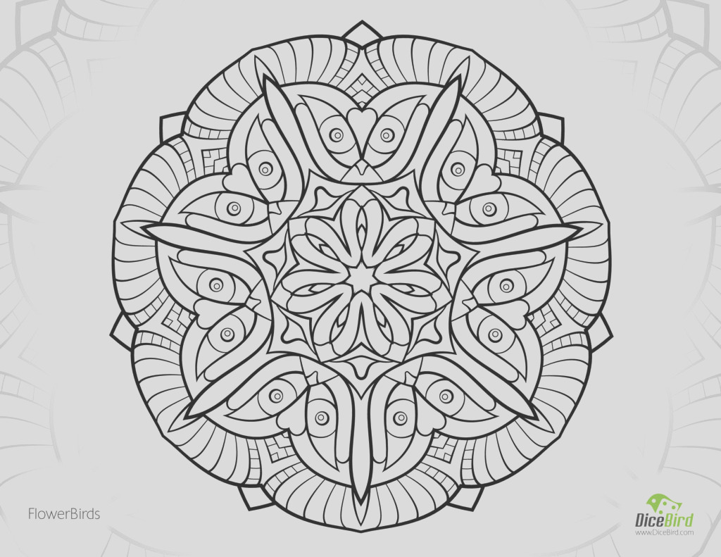 flower birds free coloring book pages coloring pages flowers for adults coloring pages for adults abstract flowers