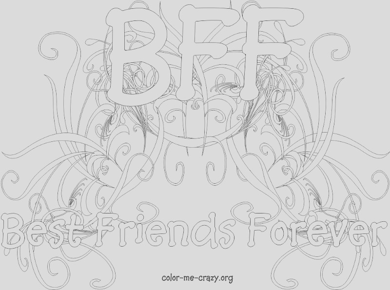 coloring pages for teen girls