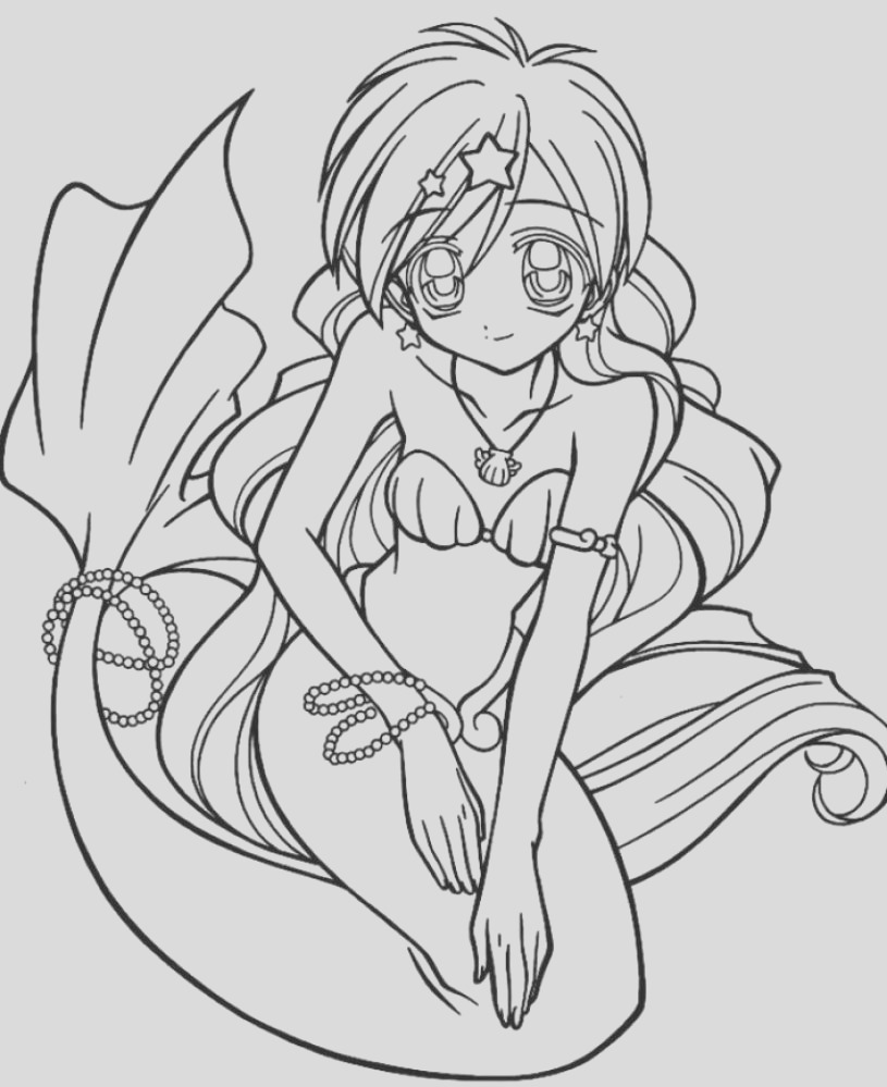 new printable teenagers coloring pages for girls 2014