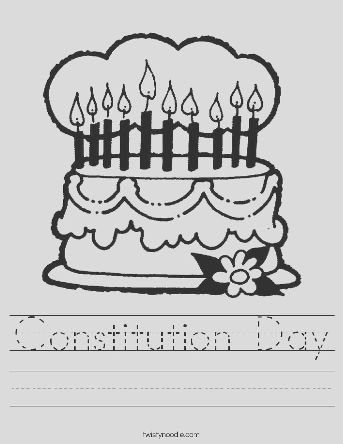 35 beautiful constitution day 2016 greeting pictures and photos