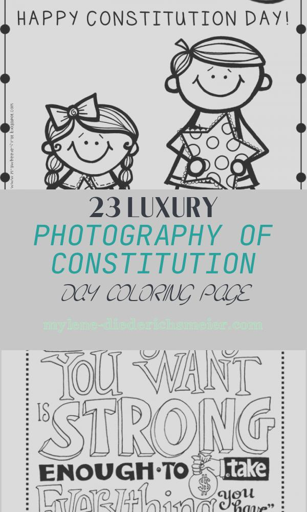 Constitution Day Coloring Page New Mrs Wheeler S First Grade Tidbits Constitution Day