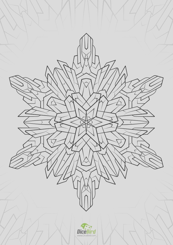 free adult coloring pages to print free adult colo