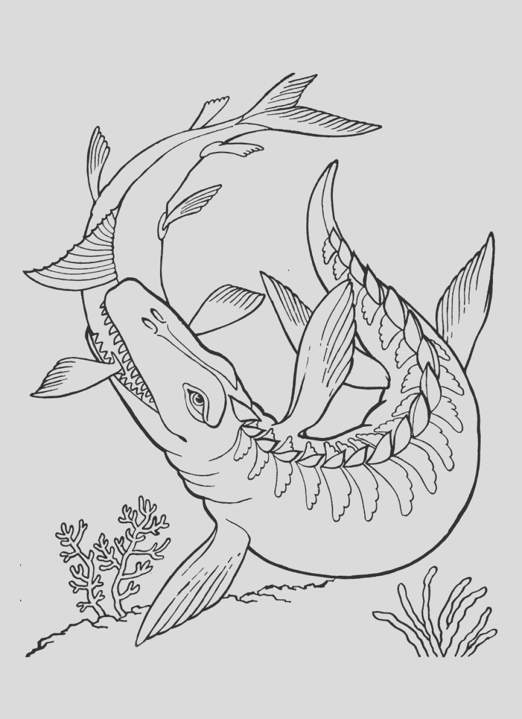 dinosaur coloring pages print pictures dinosaur coloring pages kids free art pictures sheet