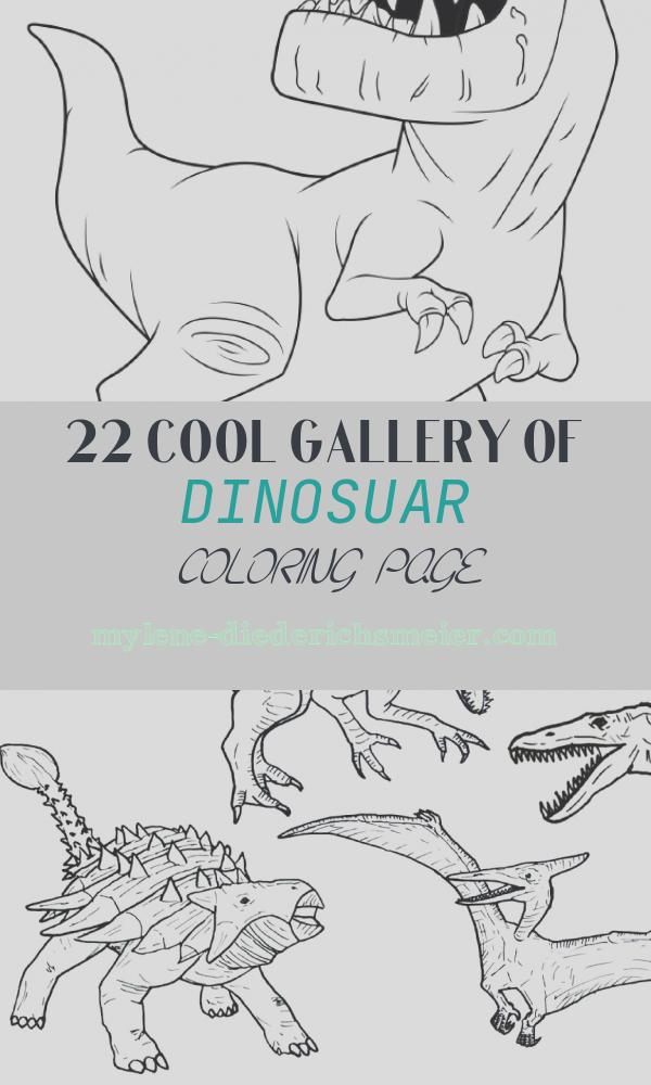 Dinosuar Coloring Page Luxury the Good Dinosaur Coloring Pages