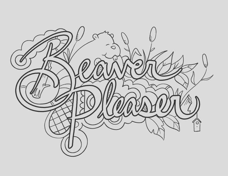 dirty word coloring pages sketch templates