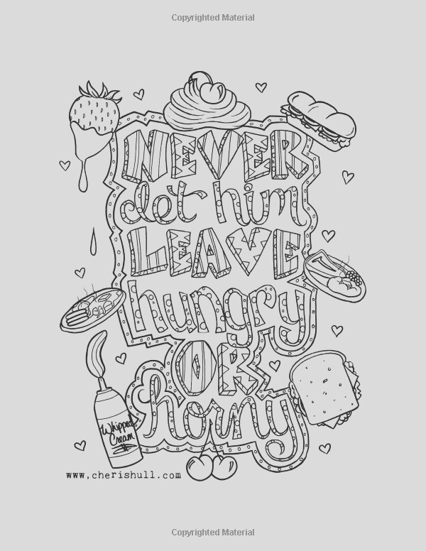 dirty adult coloring pages sketch templates
