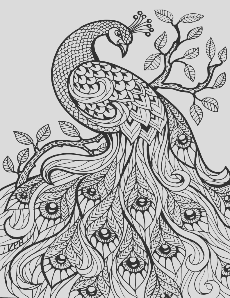 free printable coloring book pages best adult coloring books coloring pages printable free disney advanced printable coloring pages for adults free