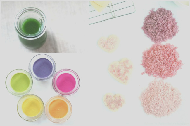 natural food dye utm source=feedburner&utm medium=feed&utm campaign=Feed TipsForMomsActivitiesForKidsByQuirkyMommas Tips for Moms Activities for kids by Quirky Mommas