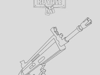 fortnite coloring pages raptor warlord from fortnite coloring pages raptor printable sheet