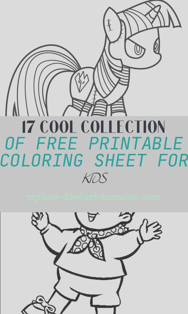 Free Printable Coloring Sheet for Kids Unique Free Printable Nick Jr Coloring Pages for Kids