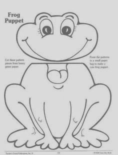 by jonathan london froggy coloring pages sketch templates