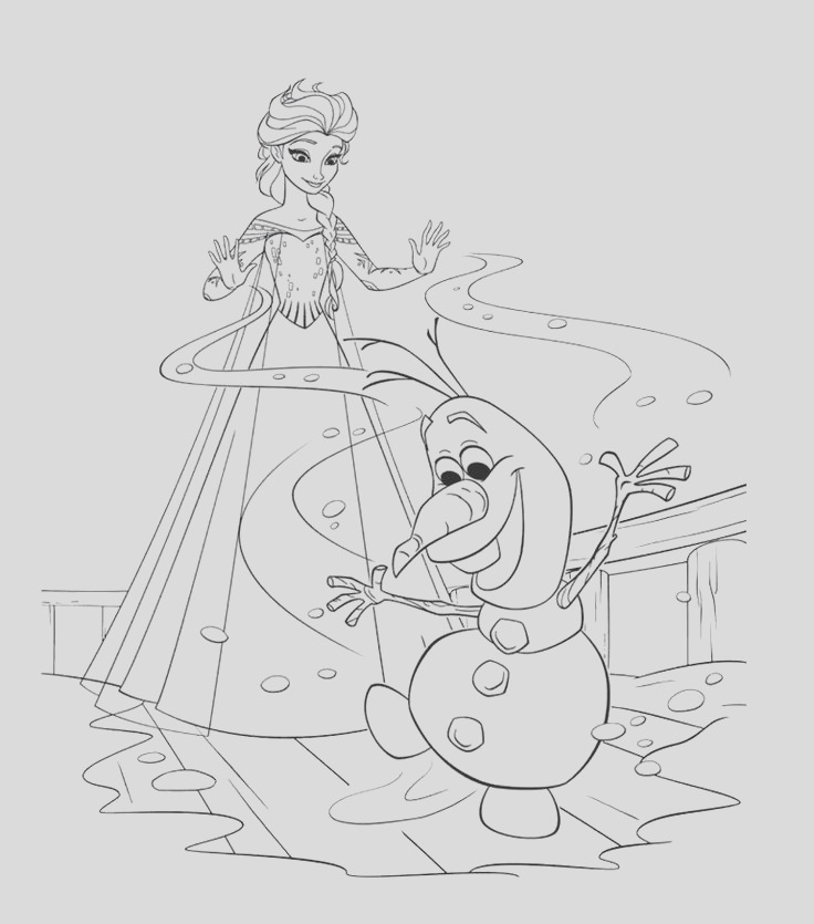 free printable coloring pages disney