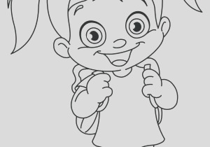 cool printing coloring pages coloring pages