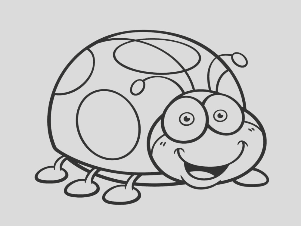image=insects coloring pages for children insects 1