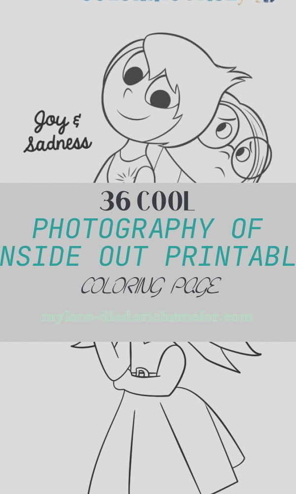 Inside Out Printable Coloring Page Elegant 17 Free Inside Out Printable Activities Mrs Kathy King