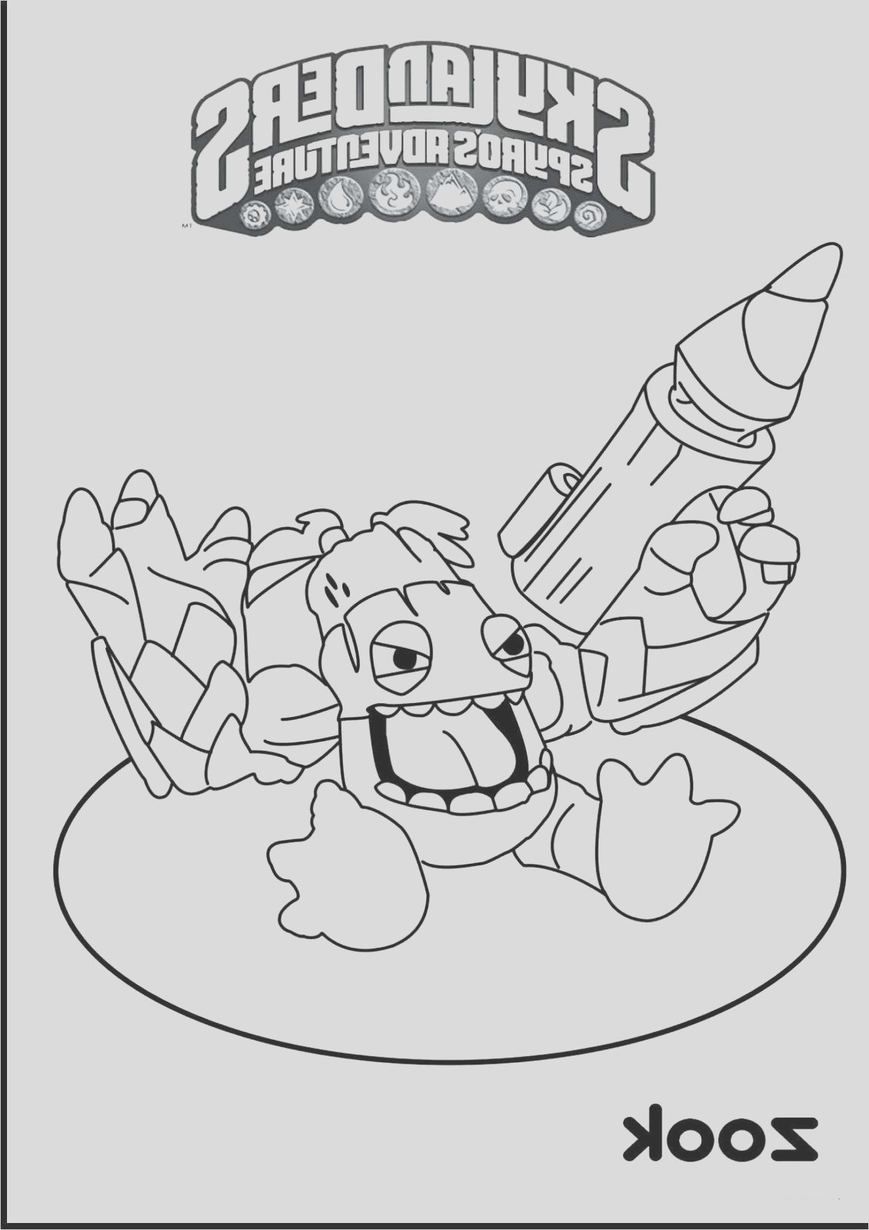 30 new image of invisible ink coloring book