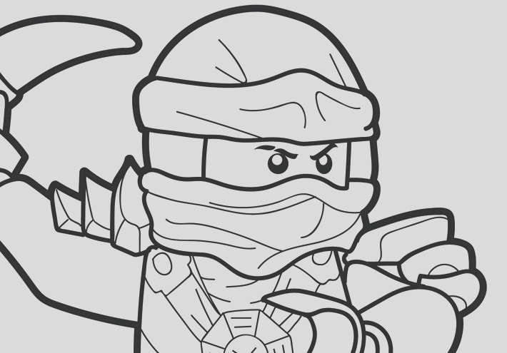 check out our latest lego ninjago coloring pages
