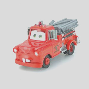 free printable tow mater coloring pages page fancy mader extraordinary disney cars