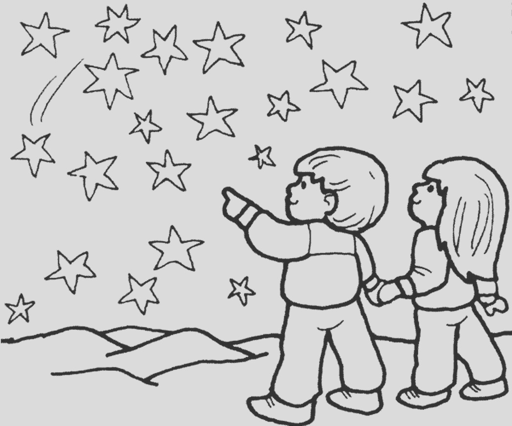 night fury coloring pages