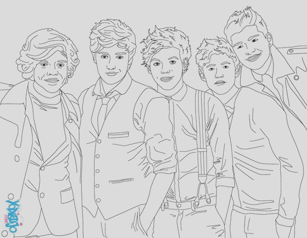 zayn 1d coloring pages coloring sketch templates