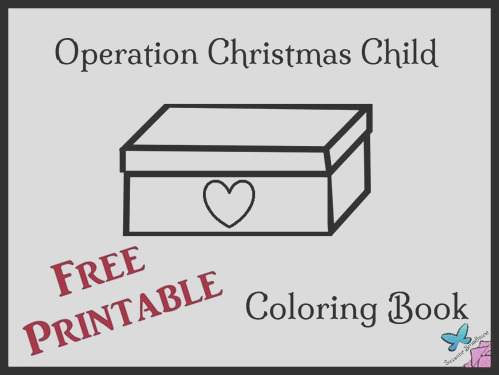 occ printable coloring pictures