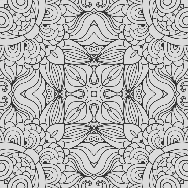view image image= &picture=coloring page 12