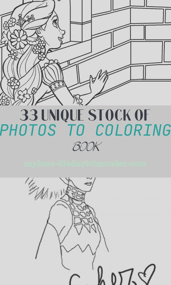 Photos to Coloring Book Luxury Free Printable Tangled Coloring Pages for Kids