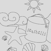 free printable coloring pages for adults with dementia