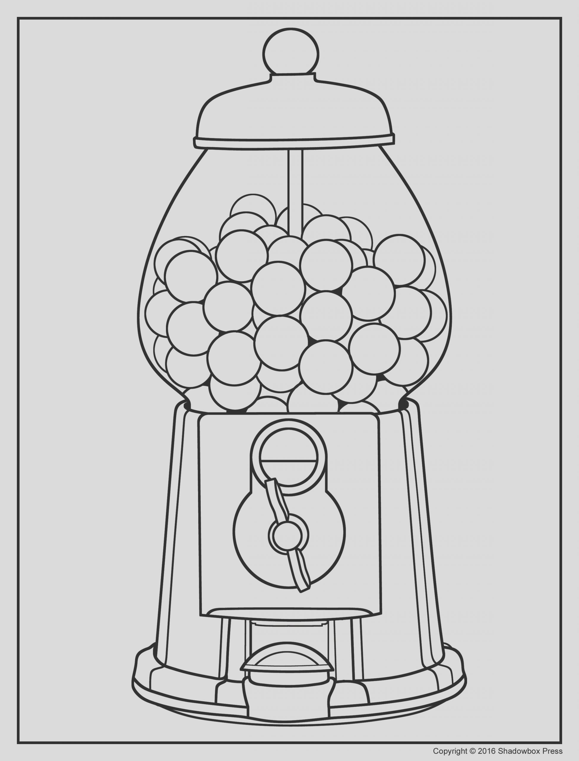 free able coloring pages for adults