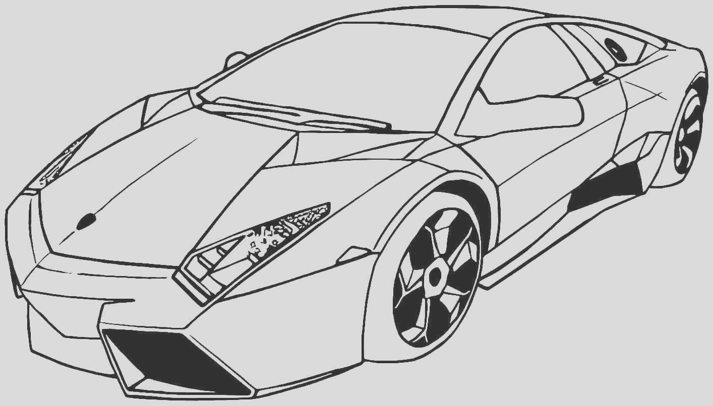 race car coloring pages for kids