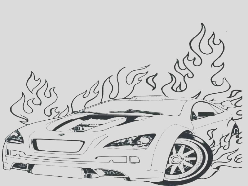 dirt modified coloring pages