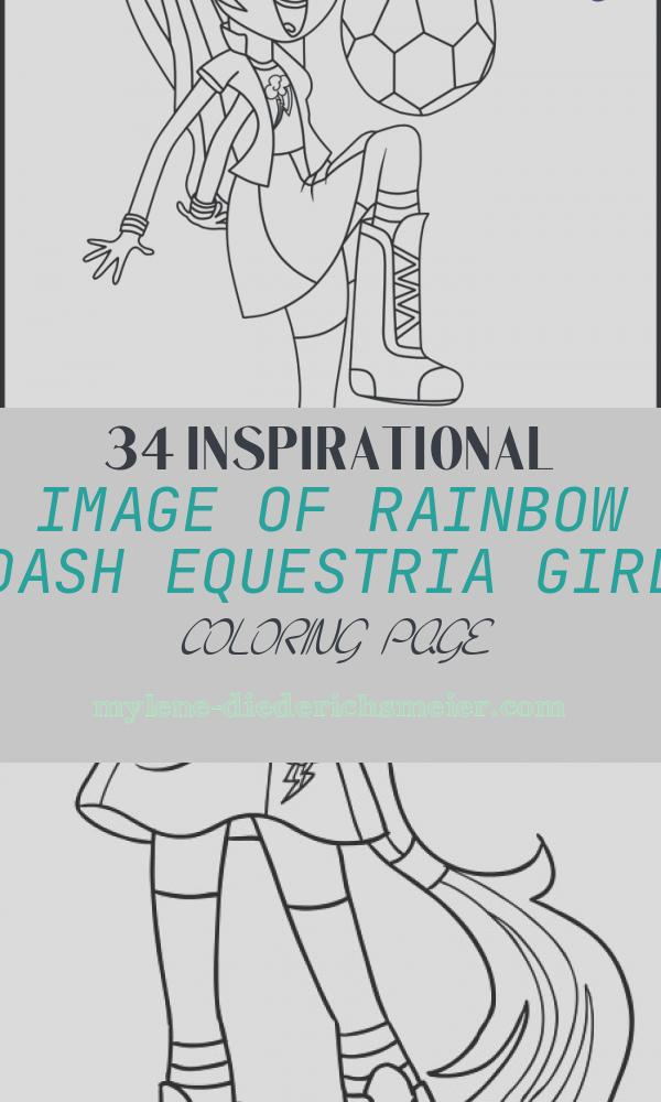 Rainbow Dash Equestria Girl Coloring Page Unique Fans Request Rainbow Dash Equestria Girl Coloring Pages