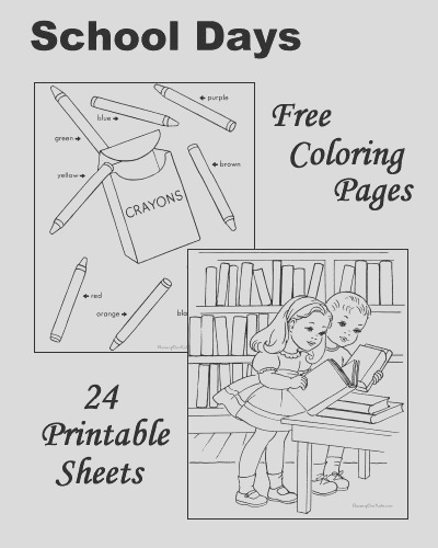 printable free things to print out